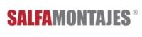 SALFA MONTAJES